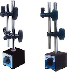 MGW Magnetic Stands