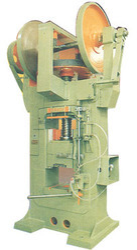 Forging Press Machine