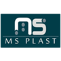 M. S. Plast