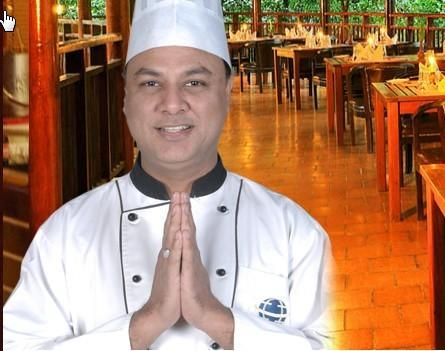 South Indian Cook Recruitment Service in Ahmedabad, Namastey