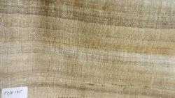 Eri Blend Muga Silk Fabric