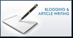 help writing essays