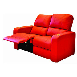Home Theatre Recliner Chair