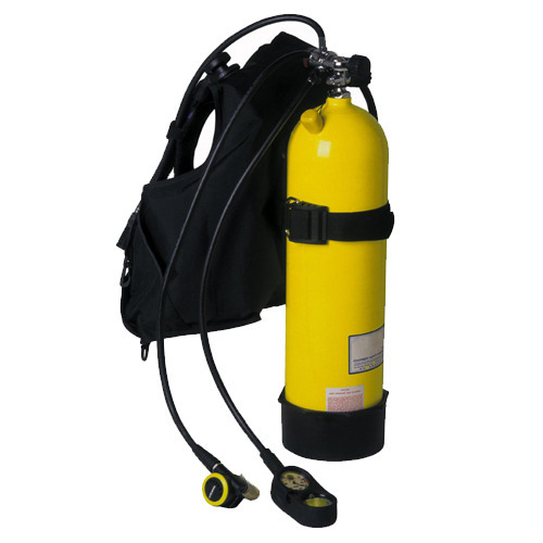Diving Gear at Best Price in India