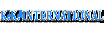 K.K. International
