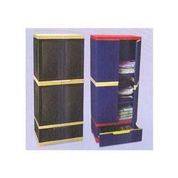 Nilkamal Storage Drawer - Drawer Wholesale Trader from Mumbai