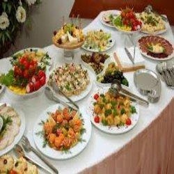 Marriage Catering Service
