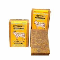 Gomata Natural Soap