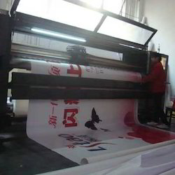 Paper Printing Service