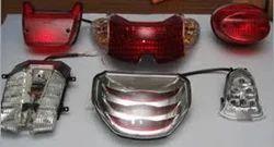 Automotive Head Lamps (Fiem)
