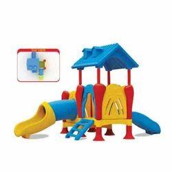 Kids Castle Sr. Play Centre