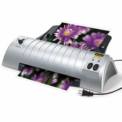 Greeting card print machine printing machinery equipment akil greeting card print machine m4hsunfo