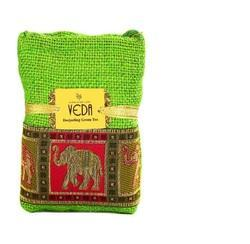 Jute Green Tea 50gm
