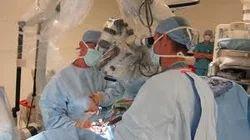 Neuro Surgery/Spinal Surgery Services