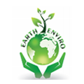 Earth Enviro