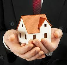 3 Residential Property, Area Of Construction: Local Area, Yes