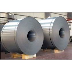 Duplex Steel S31803 Sheets