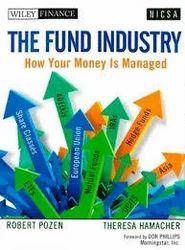 BOB Mutual Fund Services