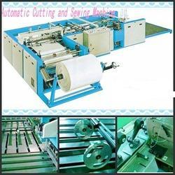 Bag Sewing Machines Suppliers Manufacturers Amp Traders