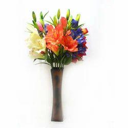 artificial flower, artificial plants & foliage | dhingra's paradise