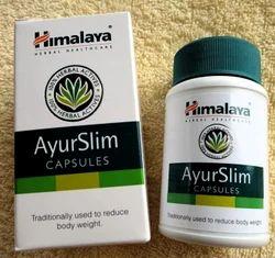 Weight Loss Pills Like Slim Trim U