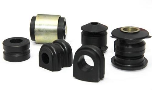Image result for Automotive Rubber-Metal Parts