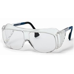 Ophthalmic Surgical Safety Goggles, Packaging Type: Box