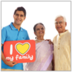 Term Insurance Plans By Hdfc Life