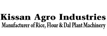 Kissan Agro Industries