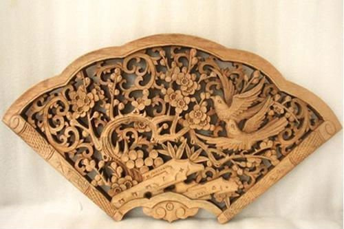 Wooden Laser Cutting Services, Wood Laser Cutting Services