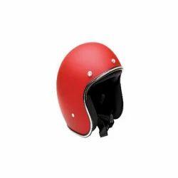 Rider Helmet