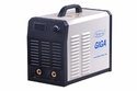 GIGA ARC 630 Welding Machine