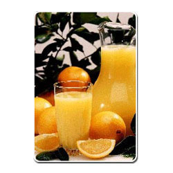 vary Mango Soft Drink Concentrate, Liquid, Packaging Type: pouches and bottles