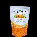 Medimix Sandal Handwash