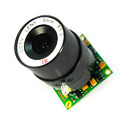 CCD Video Cameras