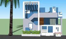 Orikkai Kpm Real Estate Services