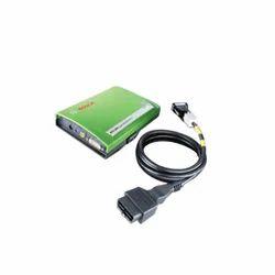 Mahindra I Smart Scanner, Ecu Diagnostics Engine Scanner