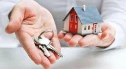 Property Renting