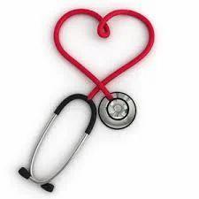 Heart Failure Service