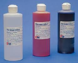Diagnostic Reagents at Best Price in India