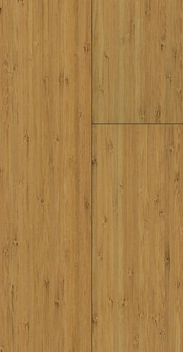 Kaindl Engineered Wood Flooring Engineered Wood Flooring