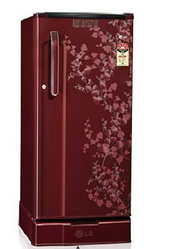 Lg Refrigerator In Allahabad Latest Price Dealers