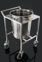 Single Bucket