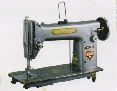 Umbrella Sewing Machine Tailoring Machines Nai Sarak Delhi Mesmerizing Sewing Machine Umbrella