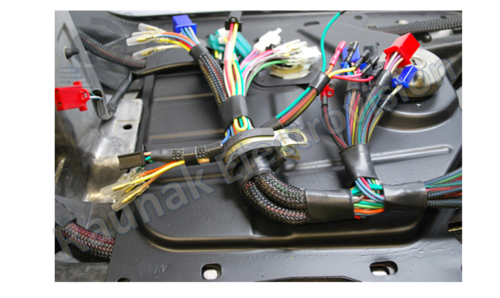 wire harness cable 500x500 wiring harness and tractor wiring harness manufacturer astral list of wiring harness companies in india at reclaimingppi.co