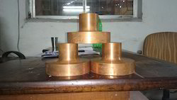 Brass Gold Contact Bolts