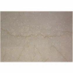 Botticino Classico Marble for Flooring