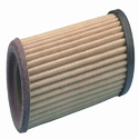 Core Filter