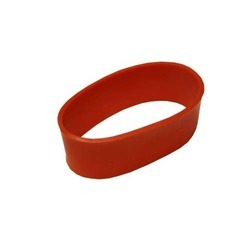 Rubber Band In Kolkata West Bengal Suppliers Dealers