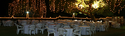 Lawn For Marriages & Functions